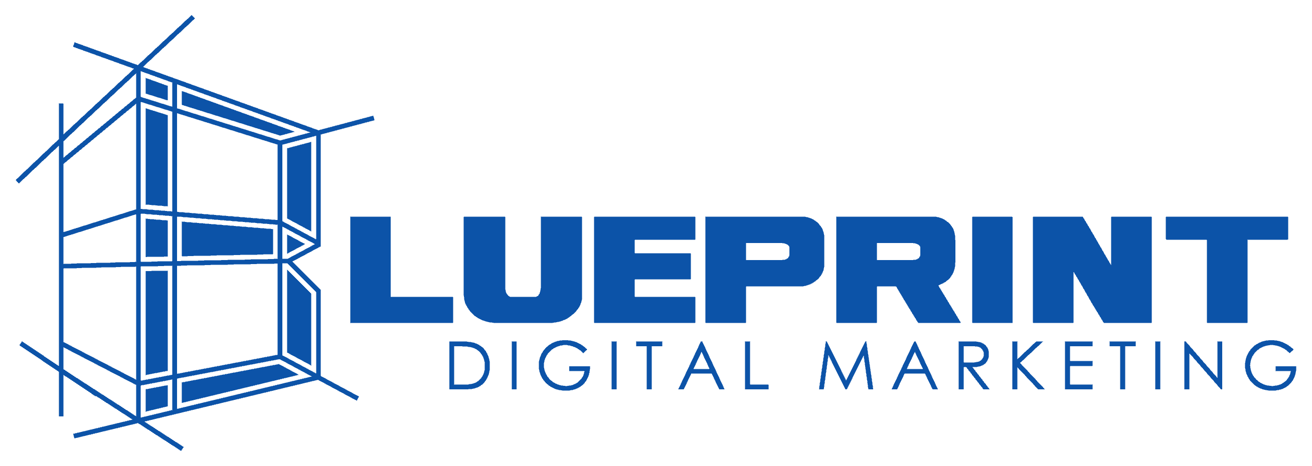 Calgary edmonton digital marketing agency blueprint digital calgary edmonton digital marketing agency blueprint digital marketing malvernweather Images