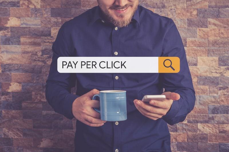 Pay Per Click and Negative Keywords